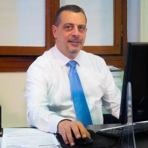 Giuseppe Fascicolo
